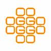 OGGO TECH