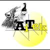 AITEK S.R.L.