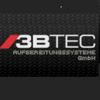 3B TEC AUFBEREITUNGSSYSTEMEB GMBH