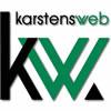 KARSTENS WEB