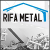 RIFA METAL SL