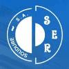 S.E.R. SOUDURE