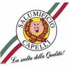 SALUMIFICIO CAPELLI VINICIO & C. SNC