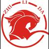 SHENZHEN HIGH-TECH ENTERPRISES CO.,LTD