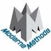 MODERNE METHODE