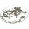 CULTIVOS LA CERRADA SL