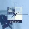 BELAIR