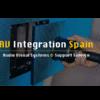 AV INTEGRATION SPAIN