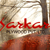 SARKAR PLYWOOD PVT. LTD.