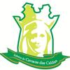FÁBRICA DE CAVACAS DAS CALDAS