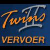 TWINS VERVOER
