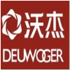 DEQING YUANCHUANG IMPORT AND EXPORT CO.,LTD