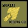 SPECIALFORCES.GR