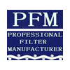 ANPING COUNTY PFM SCREEN CO.,LTD.