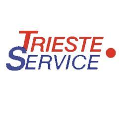 TRIESTE SERVICE S.A.S.