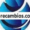 E-RECAMBIOS