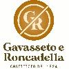 CASEIFICIO DI GAVASSETO E RONCADELLA