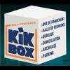 KIKBOX NIORT