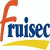 FRUISEC