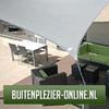 BUITENPLEZIER-ONLINE.NL