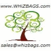 WHIZBAGS, INC.