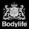 SIN-BODYLIFE COSMETICS CO.,LTD