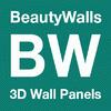 BEAUTYWALLS LLC