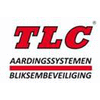 TLC BLIKSEMBEVEILIGING