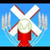 MOLENS-LIMBOURG