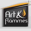 ART ET FLAMME