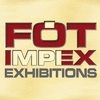 FÓTIMPEX-MPI EXHIBITIONS
