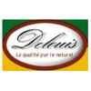 DELOUIS FRANCE
