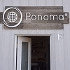 PONOMA, LLC.