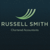 RUSSELL SMITH CHARTERED ACCOUNTANTS