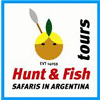 HUNT & FISH VIAJES Y TURISMO