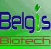 BELGIS BIOTECH