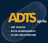 ANNICK DEFLANDRE TRIAL SERVICES (ADTS)