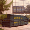 KOSTOULAS RECYCLING S.A. GROUP OF COMPANIES