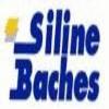 SILINE BACHES