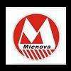 MICNOVA (HK) PHOTO INDUSTRIAL CO.,LTD