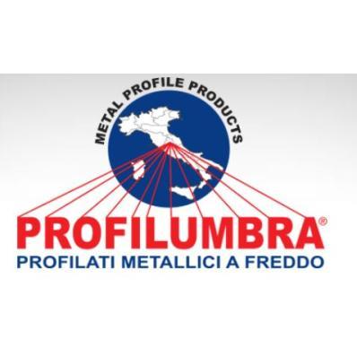 PROFILUMBRA S.P.A.