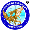 LIUYANG FLYINGDRAGON FIREWORKS CO.,LTD