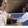 SELCUK BIRDAL - TURKISH VOICE OVER