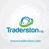 TRADERSTON FZE GENERAL TRADING COMPANY