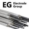 WELDING ELECTRODES FACTORY ELECTRODE GROUP LLC
