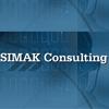 SIMAK CONSULTING
