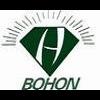 DINGZHOU BAOHONG METAL PRODUCTS MANUFACTURING CO.,LTD