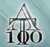 100 AGENCJA TŁUMACZEŃ JOANNA MAŁGORZATA BARANIECKA