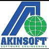 AKINSOFT SOFTWARE ENGINEERING LLC.