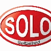 SOLO SWISS SA